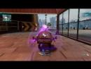 Тачки 2_⁄Cars 2 Прохождение (Выживание №12)Xbox 360