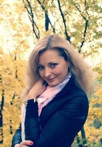 Юлия Калайда, 29 июля 1988, Киев, id23668268