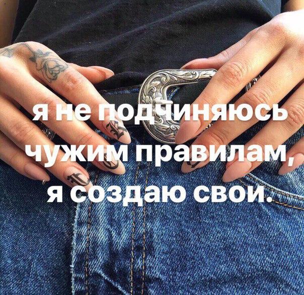 Фото -62925832