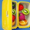 """Ремонт холодильников - Самара - СЦ """"РемХолод63"""""""