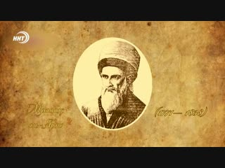 В Махачкале открыли мемориальную доску шейху Мухаммаду аль-Яраги [ лезгины , лезгияр ]