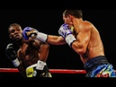 Vasyl Lomachenko vs Nicholas Walters Highlights Hi Tech DOMINATION