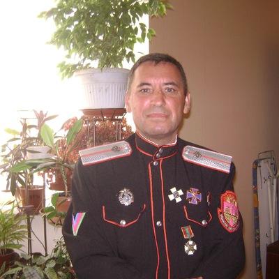 Сергей Неудахин, 3 января 1960, Калининград, id158503089