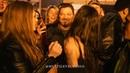 13.12.2018 Bam Margera Presents Castle Bam Bowl Party   Official Recap Video