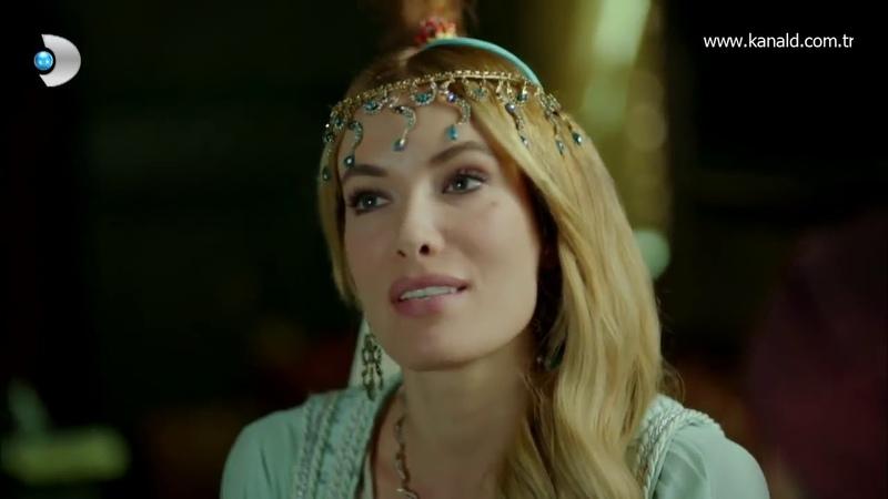 Fatih Sultán Mehmed II El Conquistador Capítulo 3 Subtitulado.