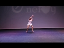 Dance Moms_ Brookes Acro Solo - The Diary of Anne Frank (Season 2) _ Lifetime - HD 720p - [tapyoutube]