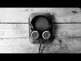 Nick Varon Over &amp Out (Danny Lloyd Remix)
