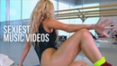 TOP 30 SEXIEST MUSIC VIDEOS OF ALL TIME