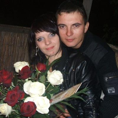 Валерий Уманец, 14 августа , Днепропетровск, id24824320