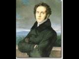 Carlo Tagliabue - Or dove fuggo io mai - Puritani