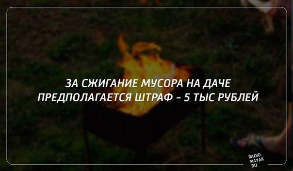 http://cs543104.vk.me/v543104682/5f3c/ZUaPmRBxQq8.jpg