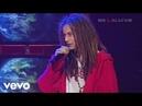 Децл - Москва (feat. Кнара) Live