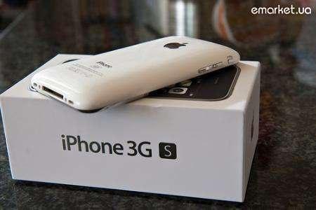 копия iphone до 1500
