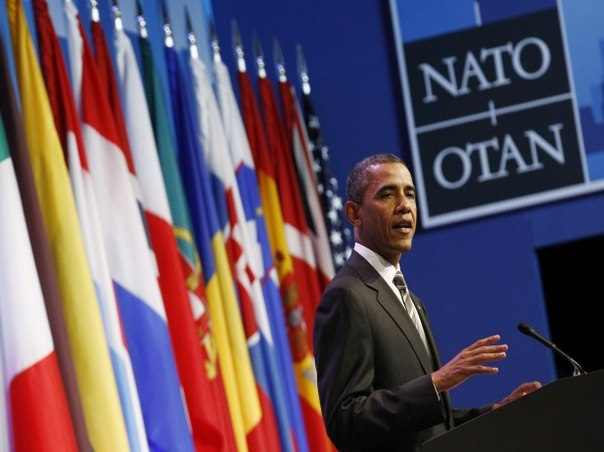 the president obama's foreign policy on Has obama's foreign policy been a success derek chollet offers analysis of president obama's foreign policy during his two terms in office.