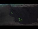 «Народ вулканов. Храм Фениксов» (Документальный, природа, 2012)