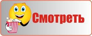 kinopo1sk.pp.ua/1sx