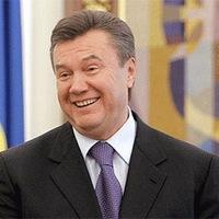 Виктор Янукович, 7 августа , Полтава, id217979653