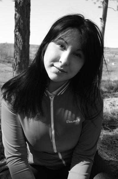 Дарья Морозова, 17 мая , Узловая, id143630715
