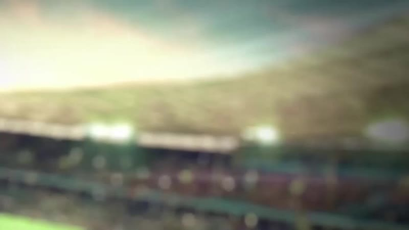 """Cruz Azul y América disputan liderato de la Liga MX en """"Clásico joven"""""""