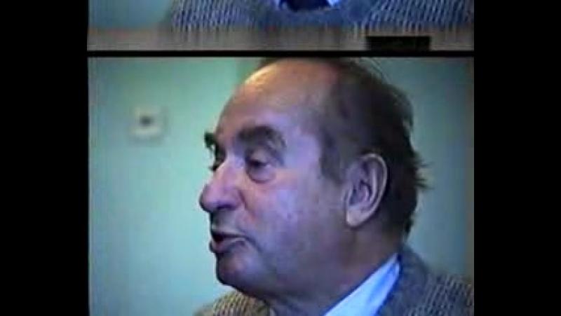 001 1994 год два друга два поэта в смирнов и е муравьёв с днём рождения поздравляют пророка сан боя
