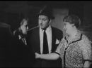 Confessions of a Vice Baron 1943
