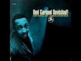 Red Garland - 05 - Hey Now