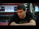 Ruslan Karaev vs Badr Hari PV