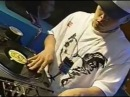 DJ Q Bert - Freestyle (all that scratching is making me itch)
