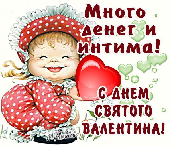 Фото №321061887 со страницы Алексея Чеботарева