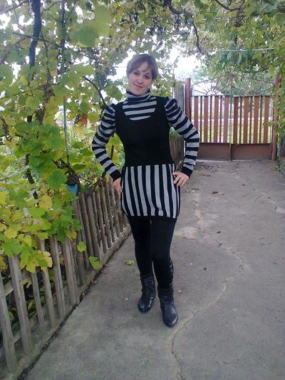 Маргарита Мищенко, 29 сентября , Николаев, id172709800