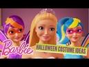 Barbie Halloween Costume Ideas | Barbie