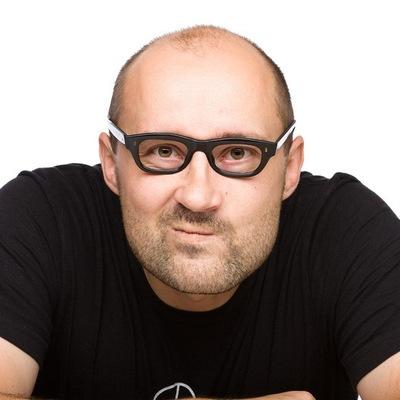 Сергій Кобяков, 9 мая , Дрогобыч, id38425332