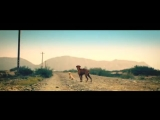 Empire Of The Sun - We Are The People_(480p)