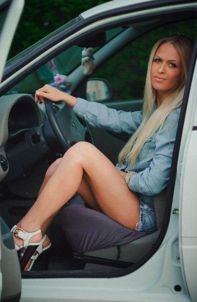Фото Таня Герасимова в обнаженном виде. Самая откровенная и сексуальная подборка