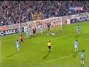 166 CL-2003/2004 Club Brugge KV - Celta Vigo 11 16.09.2003 HL