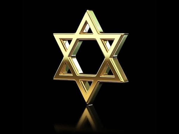 ✨✨✨ Программа на Деньги Работу ✨✨✨ Золотая Звезда от А Дуйко Стать Богатым в течении месяца