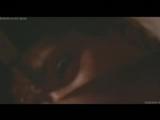 Сальма Хайек - эротическая сцена из к/ф