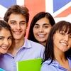 Изучение Иностранного Языка Онлайн