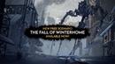 Frostpunk Story Trailer - The Fall of Winterhome Free DLC