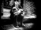 Кинокомедии Чарли Чаплина (