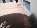 Альмерия-город соблазнов