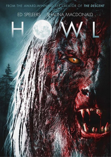 Подборка из 3 мрачных и страшных фильмов-ужасов.