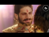 Bolo Mere Rangrasiya Plus Lyrics _ Chandra Nandini