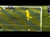2:0 Гол Калачёв Ростельмаш впереди!