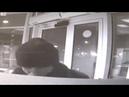В Курске разыскивается подозреваемый в краже денег с кредитки