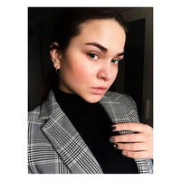 Маргарита Белько