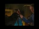 Het Huis Anubis - Sezon 1 Odcinek 1 - Dom Anubisa NAPISY PL