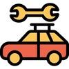 Все про автострахование | КАСКО, ОСАГО