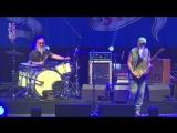 Seasick Steve - Sziget Festival 2018 - Full Show HD