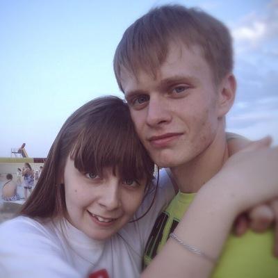 Денис Брагин, 19 октября 1994, Магнитогорск, id131954159